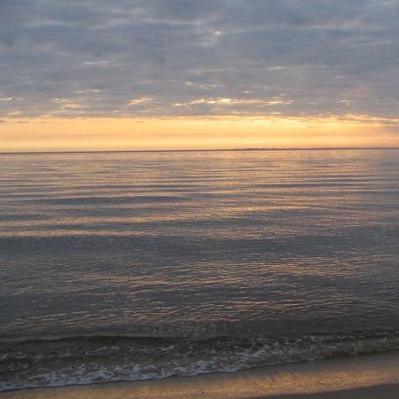 sunrise1-450