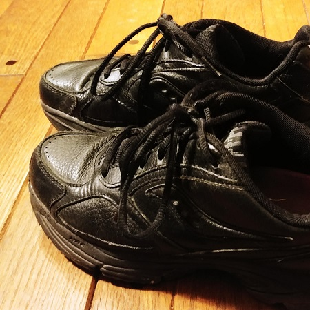 Shoes2-450