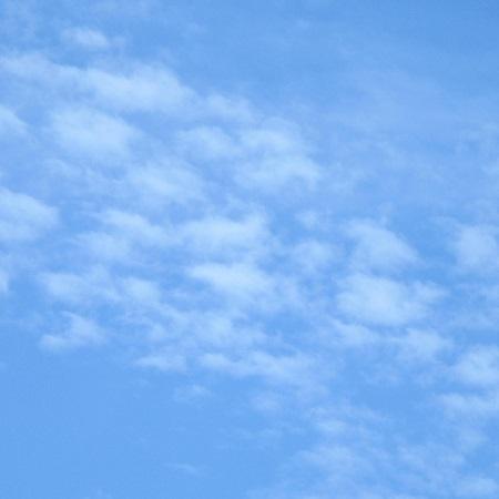 Clouds1-450