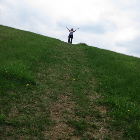 ClimbingHill1-450