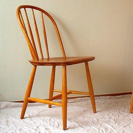 Windsor_Chairs - 450