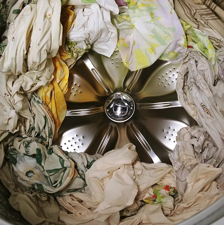 Laundry3-450