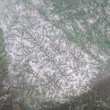IcePattern5-450