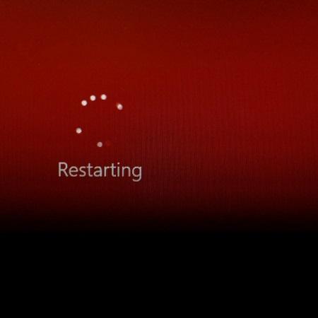 pc-restarting-450